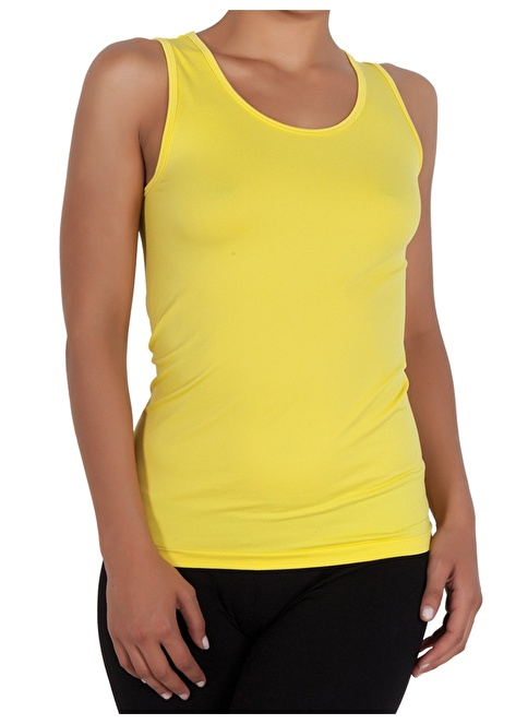 Miorre Atlet Sarı